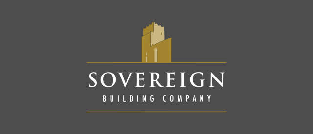 Just wanted to say thank you to David and the team at Sovereign Homes.