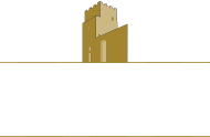 Sovereign Building Company