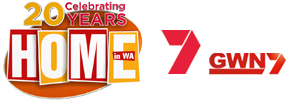 logo-home-in-wa-7-gwn7.png